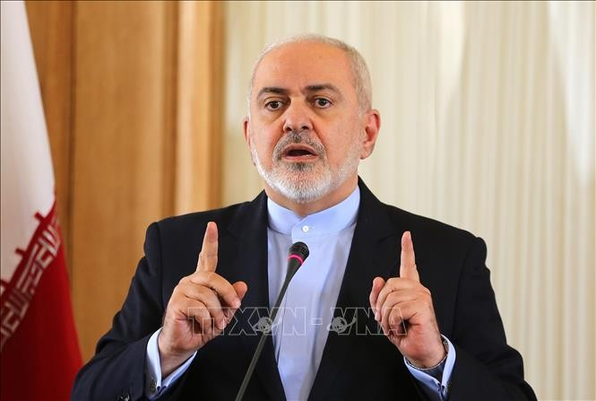 Иран: Лучшего соглашения, чем СВПД не будет - ảnh 1