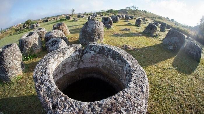 ЮНЕСКО включило 8 новых объектов в Список Всемирного наследия - ảnh 1