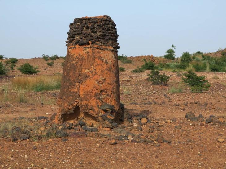 ЮНЕСКО включило 8 новых объектов в Список Всемирного наследия - ảnh 7