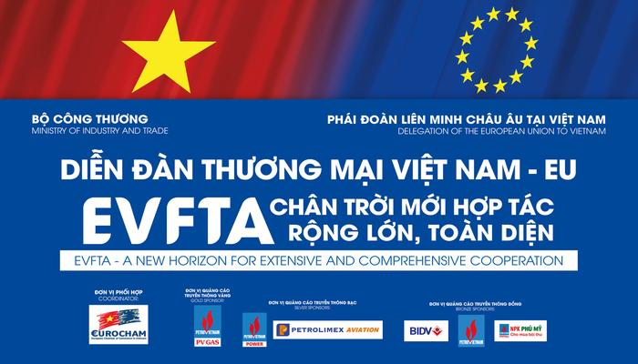 Вьетнам и ЕС активизируют торгово-инвестиционное сотрудничество - ảnh 1