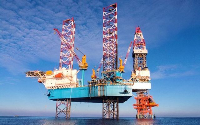 Мнения российских экспертов по поводу неприемлемых претензий Китая на добычу нефти и газа в Восточном море - ảnh 1