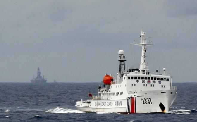 Индонезийские эксперты: АСЕАН должна вынести вопрос Восточного моря на обсуждение на форумах - ảnh 1