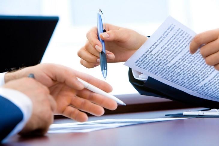 Nghị định 07/2016/NĐ-TTg liên quan đến văn phòng đại diện, chi nhánh của thương nhân nước ngoài - ảnh 1