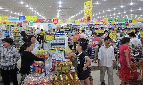 MasterCard: Người tiêu dùng Việt Nam lạc quan thứ 2 ở châu Á - Thái Bình Dương - ảnh 1