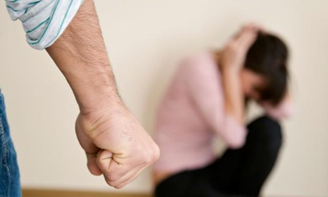 Hỗ trợ phòng ngừa bạo lực gia đình - ảnh 1