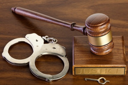 Ủy ban Tư pháp Quốc hội hội thảo về sửa đổi bổ sung luật thi hành án hình sự - ảnh 1