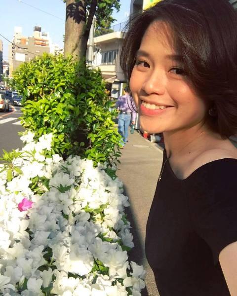Chị Dương Thùy Linh: Tiếng Việt sẽ trở thành một ngôn ngữ được theo học nhiều - ảnh 1