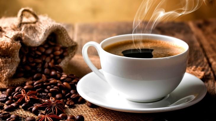 Trình độ B1 - Bài 4: Cà phê Việt Nam (Tiết 2) - ảnh 1
