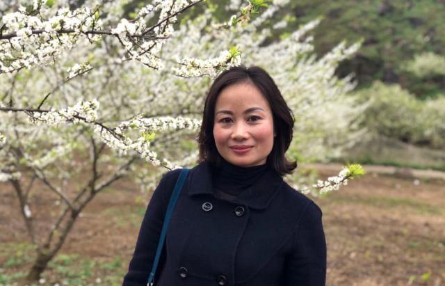 Mộc Châu phát triển du lịch gắn với phát huy bản sắc văn hóa dân tộc - ảnh 1