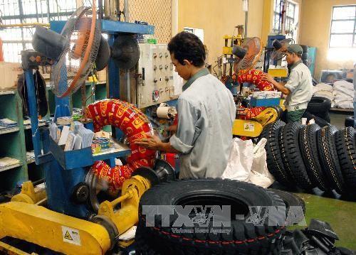 Nhiều nước mong muốn tiếp nhận lao động Việt Nam - ảnh 1