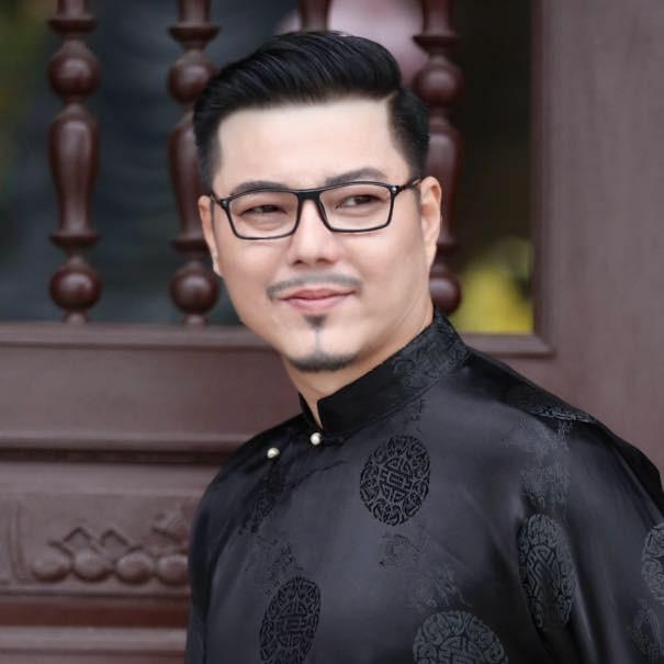 Album Quốc Quốc Vol 2 Chùa tôi - Đóa sen hồng trong mùa Phật đản - ảnh 2
