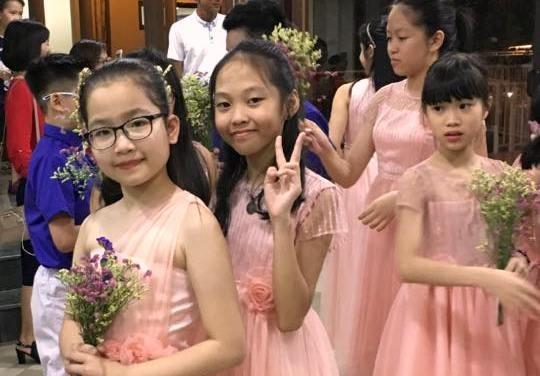 Thí sinh Việt Nam đạt ngôi vị quán quân trong 3 cuộc thi piano quốc tế tại Italia - ảnh 3