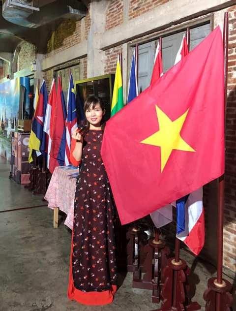 Chè Việt Nam được yêu thích tại lễ kỷ niệm Ngày ASEAN diễn ra tại Bangkok, Thái Lan - ảnh 18