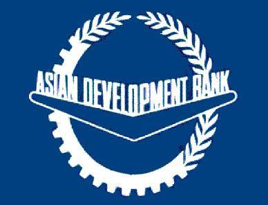 ADB memberikan bantuan kepada Vietnam untuk memecahkan masalah lalu lintas perkotaan - ảnh 1