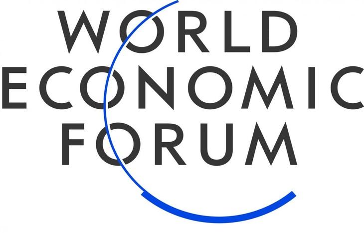 Indonesia sudah siap  mengadakan Forum Ekonomi Dunia Asia Timur - ảnh 1