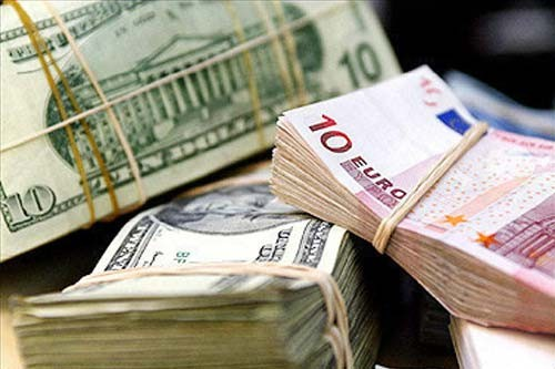 Menyelenggarakan kurs mata uang secara luwes – hal baru dalam aktivitas ekonomi tahun 2016 - ảnh 1