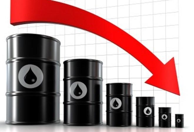 Harga minyak tambang di Asia terus meningkat - ảnh 1
