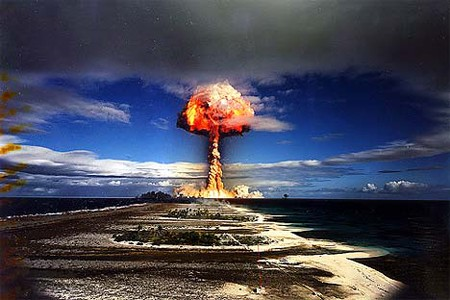 Jepang memaksakan sanksi baru terhadap RDRK - ảnh 1