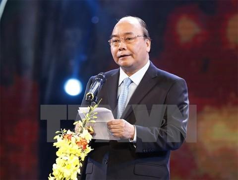 Vietnam berupaya mencapai target sampai 2020, lebih dari 90 %  warga  ikut serta dlm asuransi kes - ảnh 1