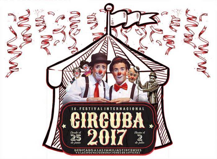 Vietnam meraih hadiah emas dalam Festival Sirkus Internasional Kuba - ảnh 1