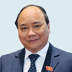 PM Vietnam, Nguyen Xuan Phuc akan menghadiri KTT ASEAN ke -31 - ảnh 1