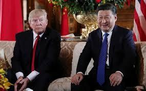 Sekjen, Presiden Tiongkok  dan Presiden AS akan melakukan kunjungan kenegaraan ke Vietnam - ảnh 1