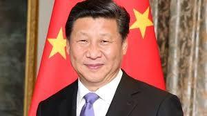 Presiden Tiongkok, Xi Jinping melakukan kunjungan kenegaraan di Vietnam: Kunjungan mendorong perdagangan antara dua negara - ảnh 1