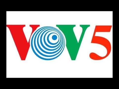 Pengumuman terkini dari VOV5 - ảnh 1