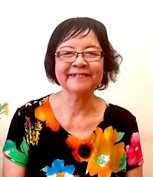 Penterjemah wanita Vietnam merebut hadiah global Andersen 2018 - ảnh 1