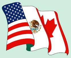 Kemajuan putaran ke - 7 perundingan kembali NAFTA - ảnh 1