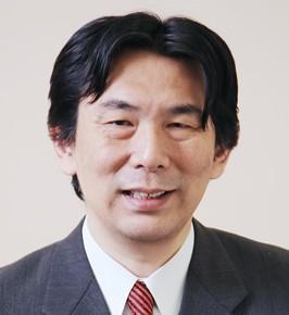 Vietnam memainkan peranan yang penting dalam strategi CP TPP dari Jepang - ảnh 1