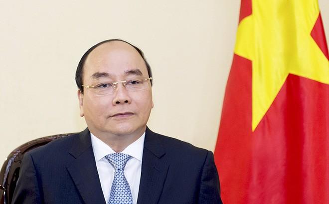 Meningkatkan hubungan diplomatik Vietnam-Australia ke Kemitraan Strategis akan membuka halaman baru dalam hubungan dua negara - ảnh 1