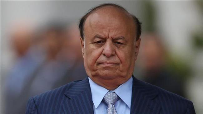 Presiden Yaman ingin memulihkan permufakatan perdamaian dengan PBB sebagai mediator - ảnh 1