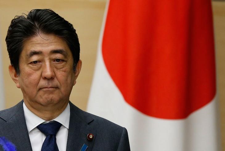 Jepang menilai tinggi upaya Republik Korea dalam mendorong RDRK melakukan denuklirisasi - ảnh 1