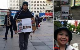 Viet Nam menginginkan kasus pembunuhan terhadap anak perempuan  Viet Nam  bernama Le Thi Nhat Linh  di Jepang  diadili secara serius - ảnh 1