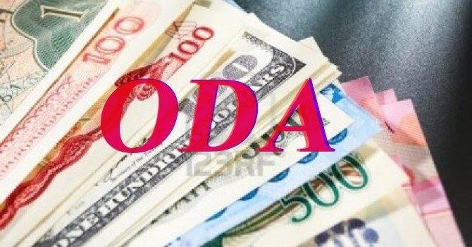 REDP memberikan kepada Vietnam bantuan ODA senilai 204 juta USD - ảnh 1
