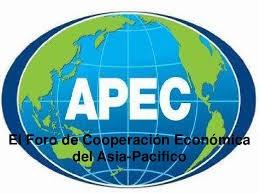 Tahun APEC 2019 menjunjung tinggi perekonomian digital, konektivitas dan peranan kaum wanita  - ảnh 1