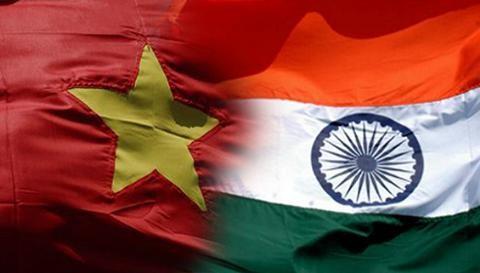 Lokakarya Internasional tentang Penguatan hubungan ekonomi India-Vietnam - ảnh 1