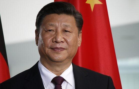 BRICS mendukung hubungan dagang multilateral,menjunjung tinggi arti pentingnya revolusi industri 4.0 - ảnh 1