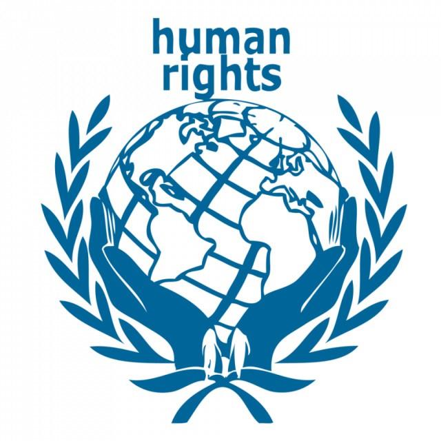 Lebih dari 96% rekomendasi DK PBB  tentang HAM telah dilaksanakan oleh Viet Nam - ảnh 1
