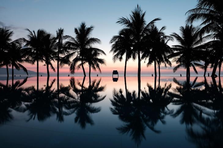 Premier Village Danang Resort meraih posisi tinggi di World Luxury Hotel Awards 2018 - ảnh 3