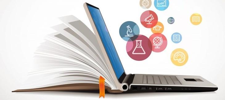 Prospek ekonomi digital ASEAN - ảnh 1