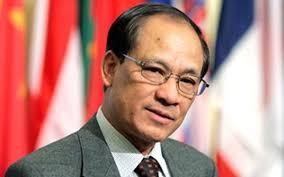 Semangat Komunitas ASEAN disebar-luaskan - ảnh 1