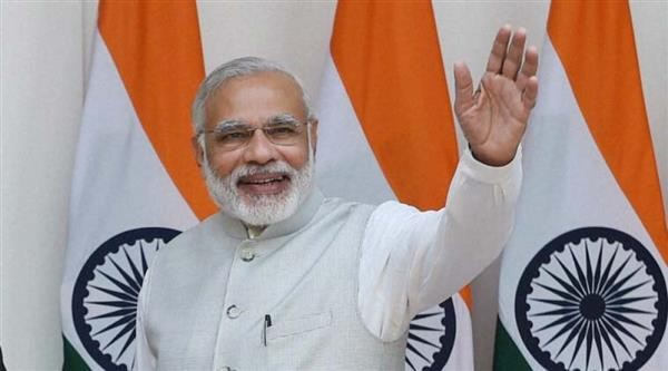 Indian Prime Minister to visit Vietnam  - ảnh 1