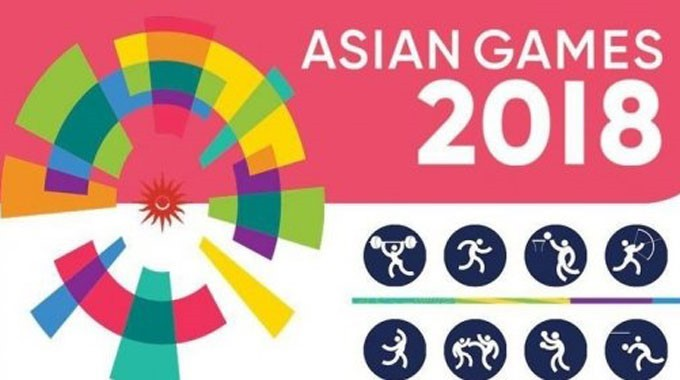 Vietnam wins more medals at ASIAD 2018 - ảnh 1