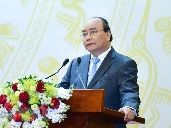 Restructuring of state-owned enterprises continues  - ảnh 1