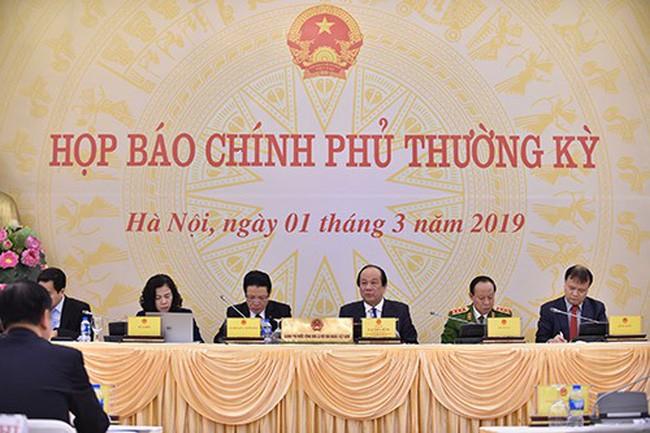 Vietnam hosts DPRK-USA Summit at its best  - ảnh 1