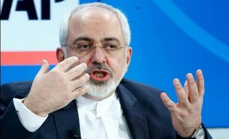 伊朗敞开与美国经济合作的大门   - ảnh 1