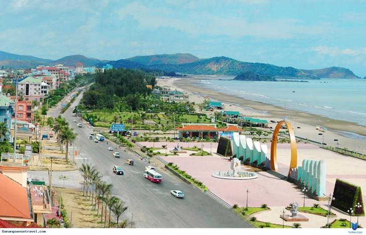 2017年亚太经合组织系列会议:越南积极创新融入国际 - ảnh 2