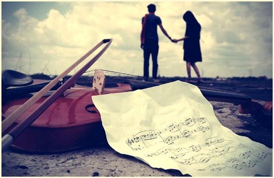 学唱歌曲《幸福之路》(第二期) - ảnh 2